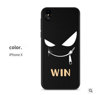 3D Cartoon Fruit Phone Case For iPhone 6 Cases For iPhone X 8 7 6s Plus Girly Cute Soft Mobile Phone Cover Capa