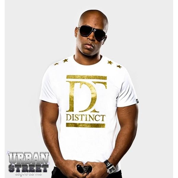 Distinto t-shirts para homens hiphop t camisas de algodão moda hip hop t shirt marca mens camisetas 2018 tees masculinos Rocha skate tops