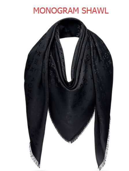 2019 Shawl Factory Classic Cotton Pashmina Scarf Shawl Lurex Yarns Cashmere Silk Scarves Scarf Wrap Shawl Pashmina