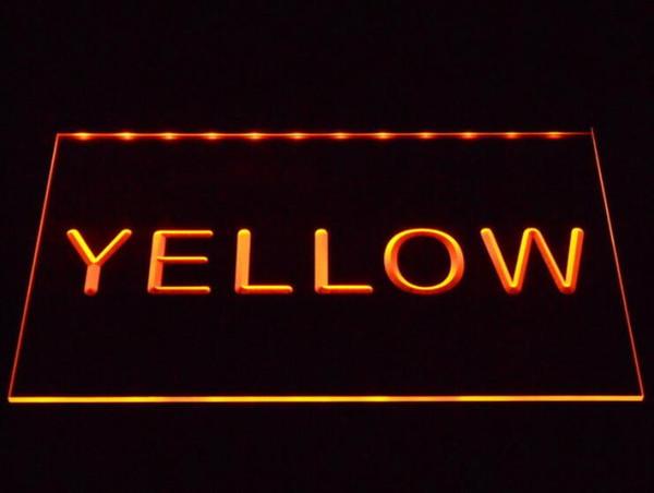 20x30 cm Dikey, sarı