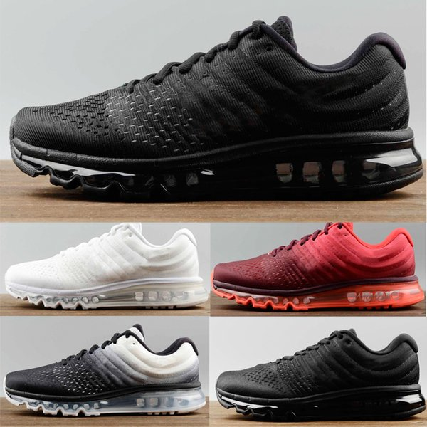06cb1b24559 Newest summer fall Classics Mesh Knit Sportswear Men Women 2016 Running  Shoes Cheap Air cushion Sports