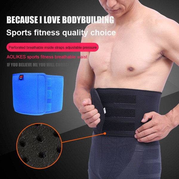 Removable Lumbar Pad for Lower Back Pain Relief Support Belt for Treatment of Sciatica Herniated Disc Degenerative Disc Disease