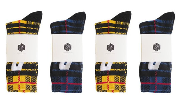 Vvqi 2018 Men Funny Socks Cotton Hip Hop Hot Air Balloon Harajuku Fashion Dress Art Socks Novelty Streetwear Socks Women Gift Soft And Antislippery Men's Socks