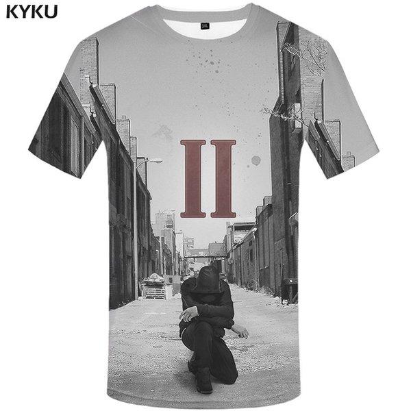 3d t-shirt 06