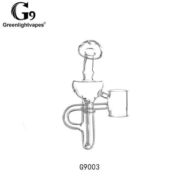 G9003
