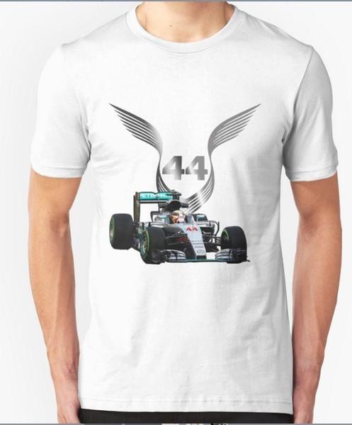 Moniteur de Conduite T Shirt