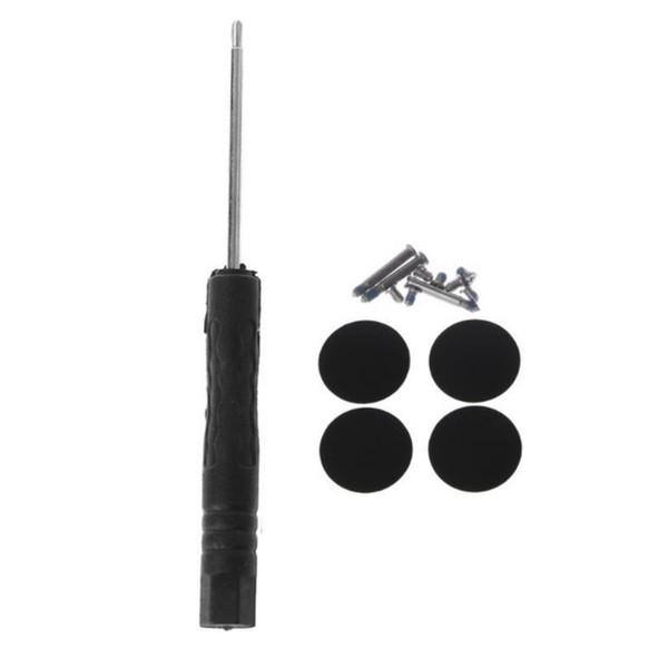 Topker Universal de 180 Grados giratoria est/éreo de autom/óvil de reemplazo 16  DE Goma de m/ástil Am//FM Antena de Montaje en Techo a/érea