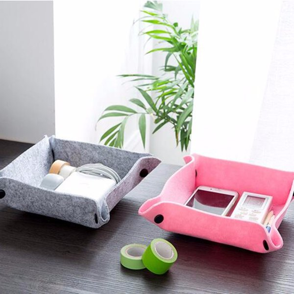 Superb 2019 Useful Folding Portable Multipurpose Storage Box Office Living Room Coffee Table Remote Control Storage Boxes From Cosmose 26 39 Dhgate Com Bralicious Painted Fabric Chair Ideas Braliciousco