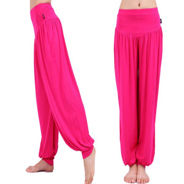 Yoga Pants Women Hot Sales Comfortable Slim High Waist Female Sportswear Yoga leggings Fitness Women 2018 Running Pants