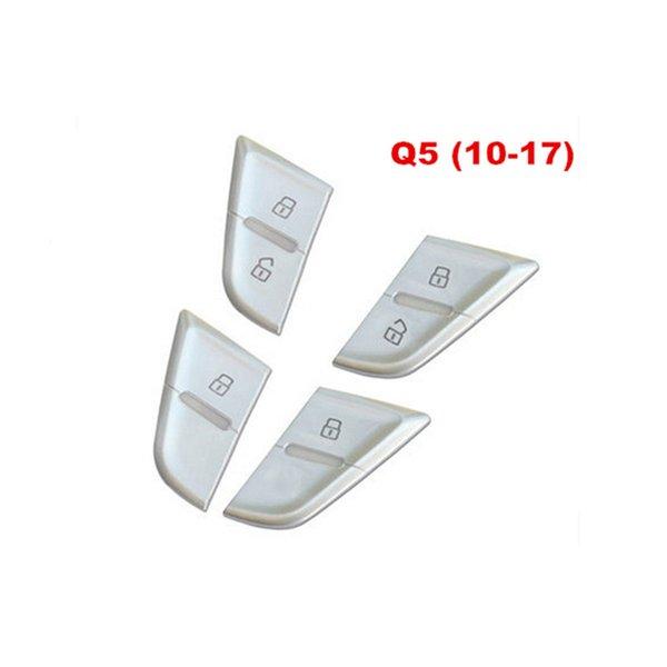 Type de LED