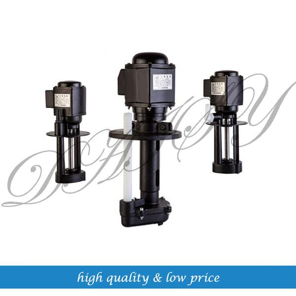 joto marca DOB-25 / 120W monofase macchina utensile smerigliatrice pompa del liquido di raffreddamento pompa dell'olio circolante
