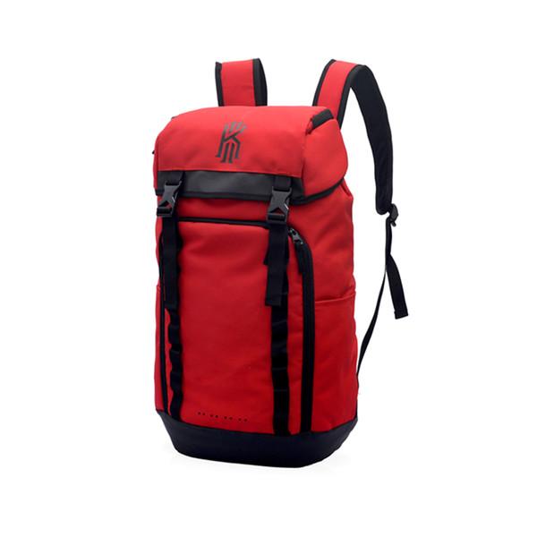 Hot high quality brand backpack designer backpack shoulder bag handbag multi-function outdoor backpack Travel bag free shipping