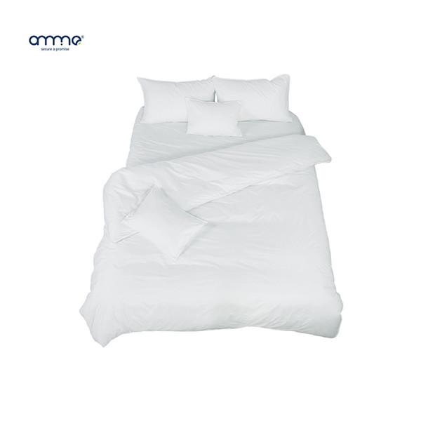 Großhandel Amino Anti Milben Bettwäsche Set Vier Stücke Home