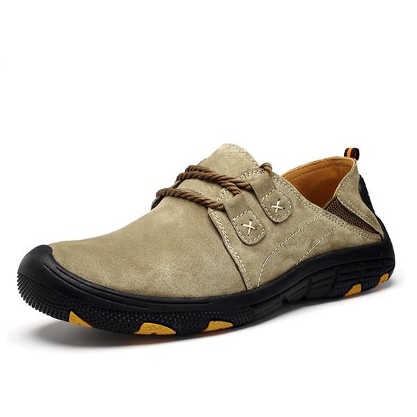 Acheter Randonnée Taille 38 48 Hommes Chaussures De Randonnée Acheter Imperméable À L de317b