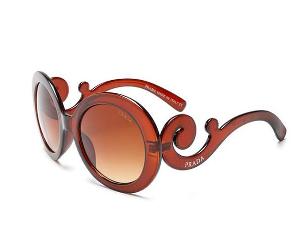 d39ad0ba8c2 Luxury brand fashion POLARSNOW Aluminum+TR90 Sunglasses Men Polarized Brand  Designer Points Women Men