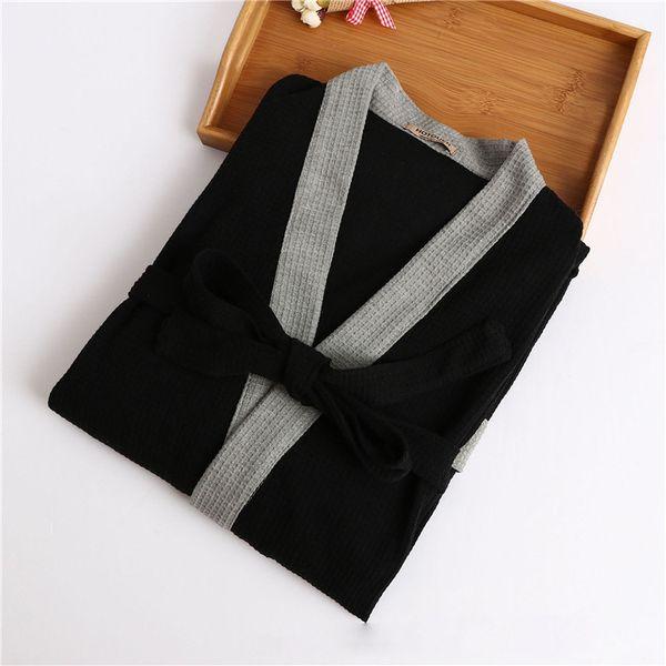 navy blue 02 robes