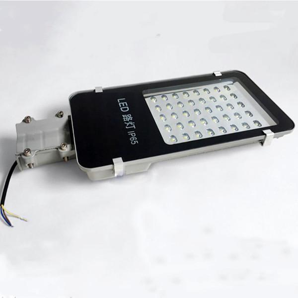 12x Beutel /& Duft,Filterset Walzen EB 360-370 geeignet Vorwerk Kobold 135//136