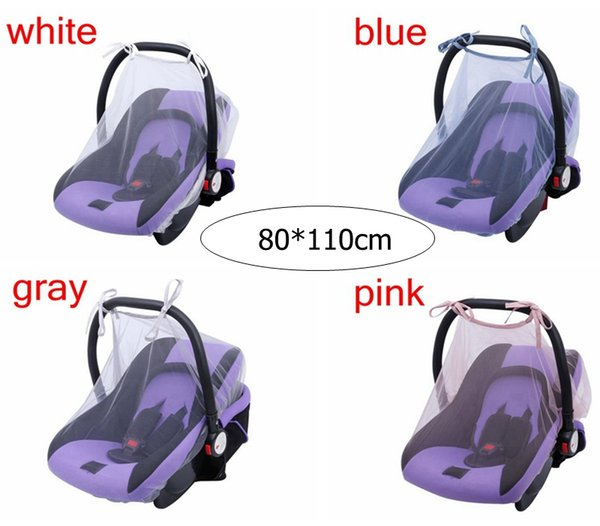 Sensational 2018 Choose Free Bug Insect Netting Infant Carriers Car Seats Cover Cradles Baby Carriers Car Seats Cover Infant Mosquito Net 80 110Cm From Melee Ocoug Best Dining Table And Chair Ideas Images Ocougorg