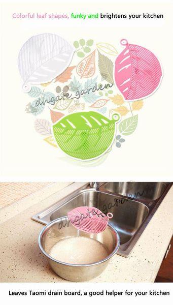 Rice Washing Filter Baffle Sieve Beans Peas Washing Filter Drain Board.
