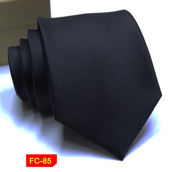 FC-85
