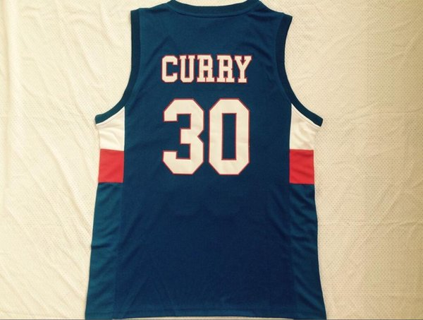 30-Curry