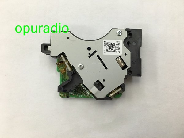 Marka yeni Matsushita SF-BD415 / SFBD415 Mavi-ray Optik Pick up Lazer kafası BDP450 / 3110 Ev Kullanımı DVD Oynatıcı