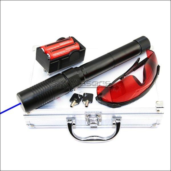 Stift-Chargr-Batteriekasten (3000mw)