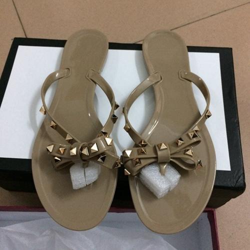 신발 상자없이 2