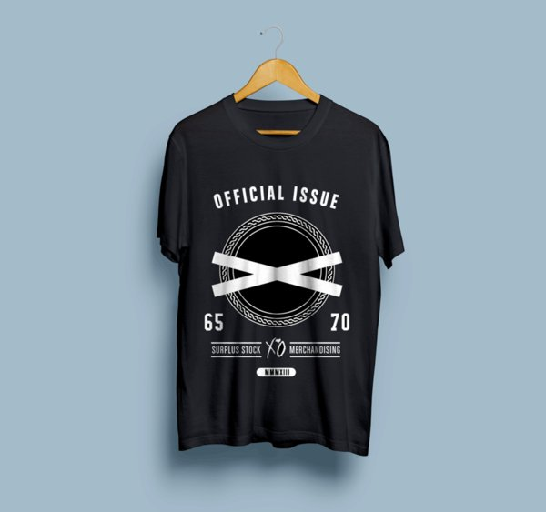 Estate nuova edizione ufficiale t-shirt xo fashion T-shirt XS-2XL tshirt streetwear cotone manica corta t shirt top camiseta