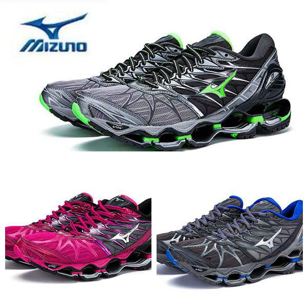 tenis mizuno creation 17w feminino 80ml