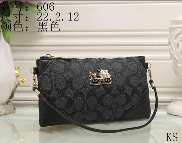 Free shipping Lady handbag handbag lady designer handbags high quality lady clutch purse retro shoulder bag Woman's desginer handbags bag 18