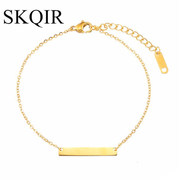 Color amarillo claro 22.5cm de oro