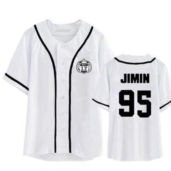 1299a0eb67 KPOP BTS Bangtan Boys SUGA / JIMIN /JIN/ V / JUNGKOOK /J HOPE / Rap ...