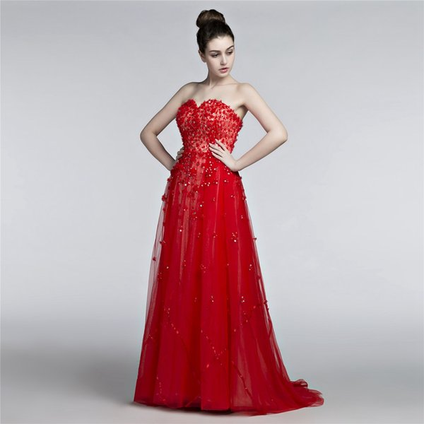 2018 Sexy Chiffon A Line Beach Wedding Dresses Vintage hot Bridal Gowns Vestidos De Novia Robe De Mariage Bridal Gown 300609