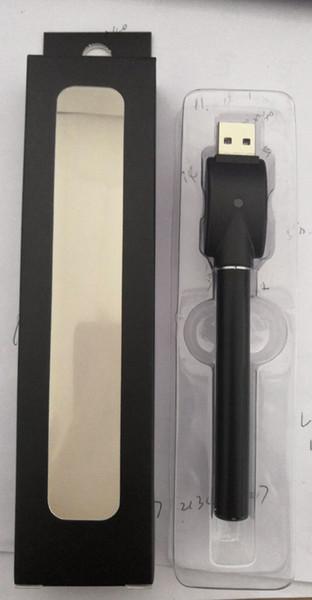 Аккумулятор + USB + блистерная упаковка