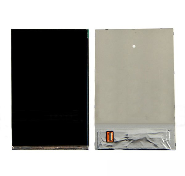 Lcd Display Screen Panel Monitor Module For Lenovo IdeaTab A3500 A3500-F A3500-H A3500-H A7-50 Repair Replacement 100 % Test