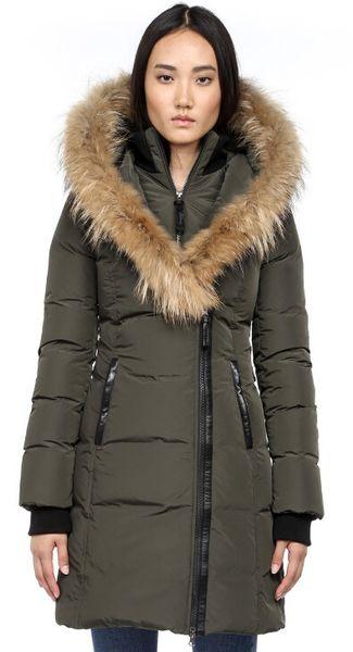 Kanada Frauen Femme Kay F4 Lange Winter Daunenmantel Mit Fell Kapuze Jacke Hiver Dicke Warme Winddicht Verdicken Fourrure Mit Kapuze Manteaus