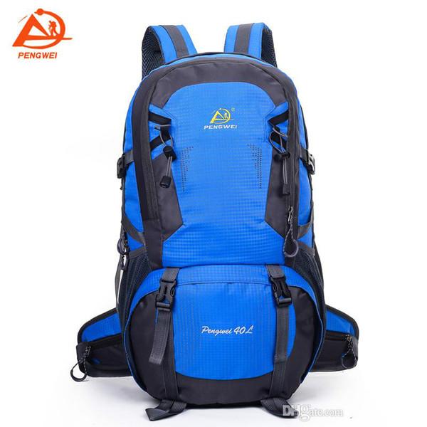 wholesale-Men Backpacks Basketball Bag Sport Backpack School Bag For Teenager Outdoor Backpack