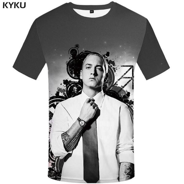 3d t-shirt 05