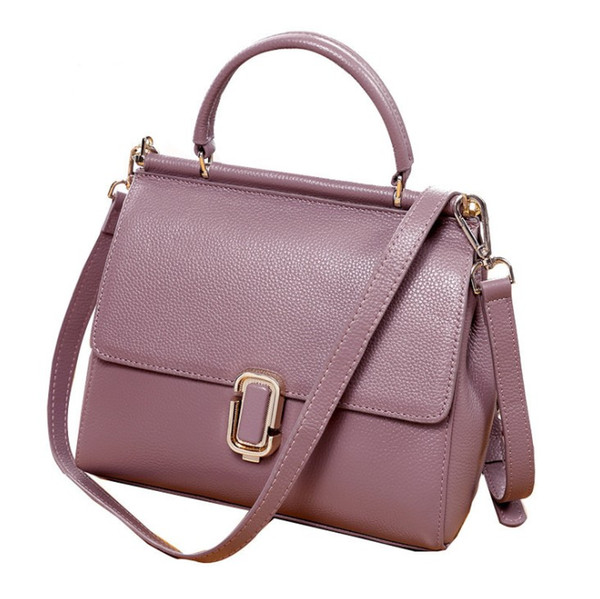 2018 Handbag Small Fashion casual lady bag Women mobile phone bag Hand grab bag Cross Body Shoulder Bags Black Genuine leather Tote A7847-D