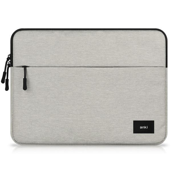 descuento más bajo precio moderado llega Compre Funda Impermeable Para Bolsa De Funda Con Funda Para Portátil De 14  Pulgadas Jumper EZbook S4 Laptop Tablet PC Netbook Notebook Protector ...