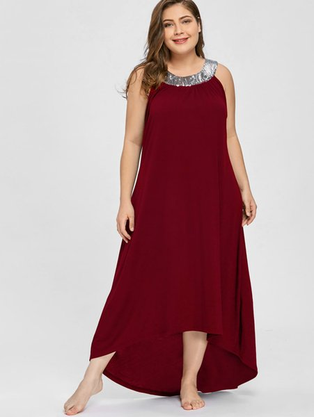 Wholesale Plus Size Maternity Dresses Coupons Promo Codes Deals