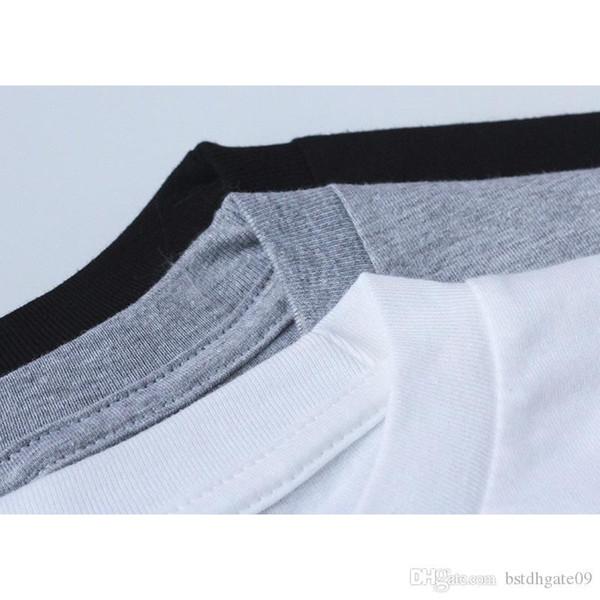 New Mesa Boogie Dual Rectifier Amp Black Men/'s T-Shirt Size S-5XL