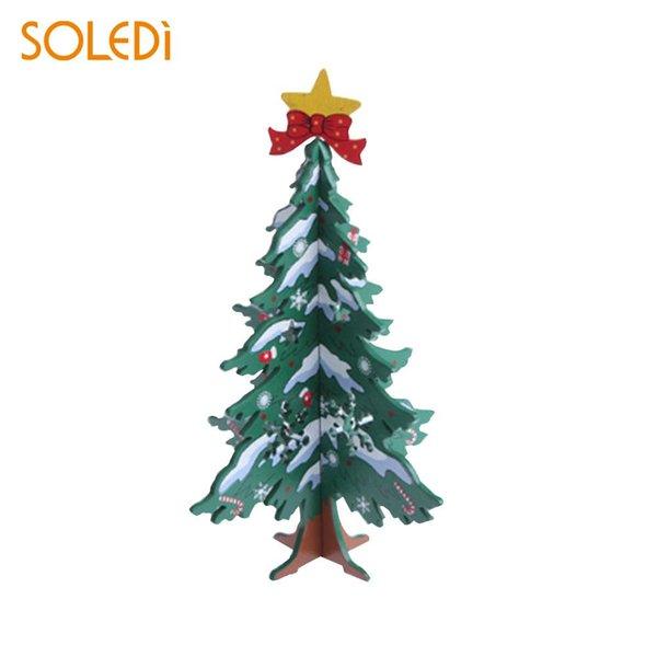 Compre Gadget Vermelho Verde Arvore De Natal Xmas Arvores
