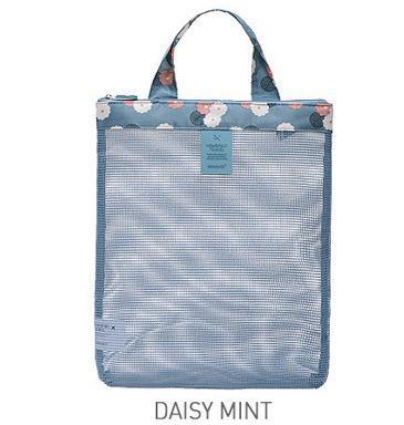 Travel Beach Bags F
