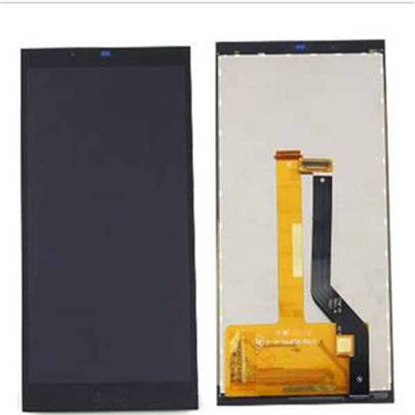 Mobile Cell Phone Touch Panels Lcds Assembly Repair Digitizer OEM Replacement Parts Display lcd Screen FOR HTC Desire 626