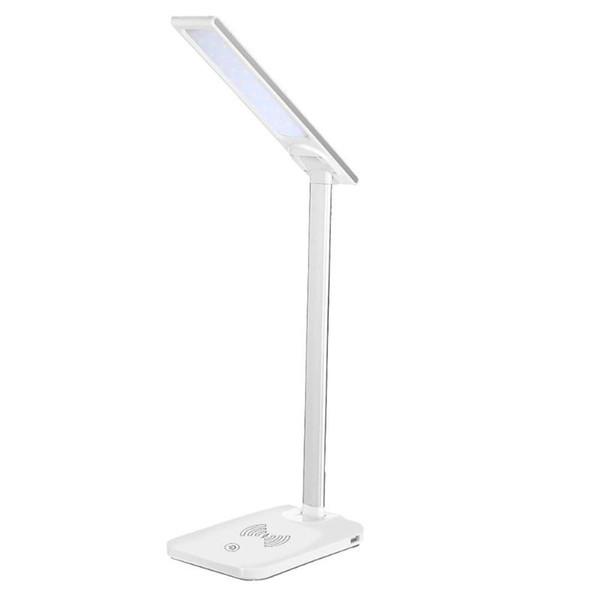 blanco 80 cm Element System 11100-00089 Pie para muebles