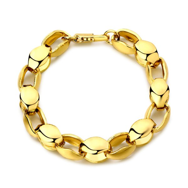 20cm length bracelet