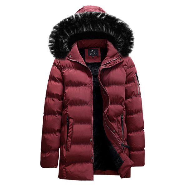 Manteau hiver femme zara belgique