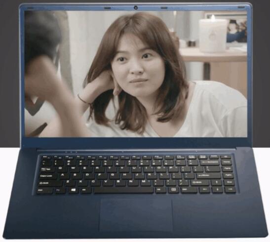 Intel Celeron N3450 Quad Core HD Graphics 6G RAM+240G SSD 15.6inch 16:9 HD 1920x1080P Windows10 Notebook laptop